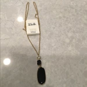 Necklace NWT